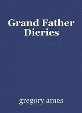 Grand Father Dieries