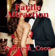 Fatale Attraction