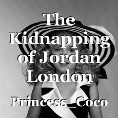 The Kidnapping of Jordan London