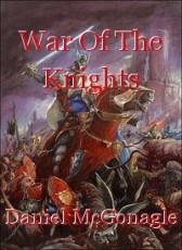 War Of The Knights