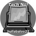 Tech No!