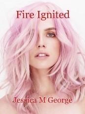 Fire Ignited