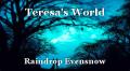 Teresa's World