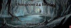 Dungeon 24 book 2