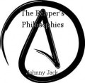 The Reaper's Philosophies