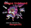Hoopa Unbound