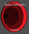 Saiko Satsujin