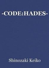 -CODE:HADES-
