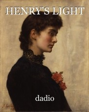 HENRY'S LIGHT