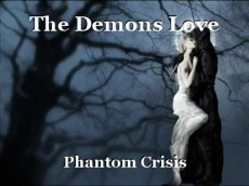 The Demons Love