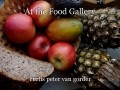 At the Food Gallery