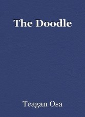 The Doodle
