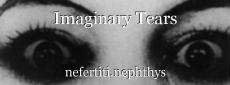 Imaginary Tears