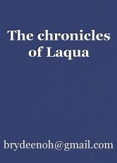 The chronicles of Laqua