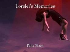 Lorelei's Memories