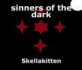 sinners of the dark