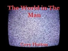The World in The Man