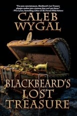 Blackbeard's Lost Treasure
