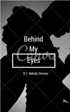 behind my eyes