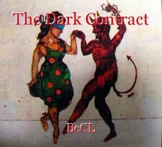 The Dark Contract