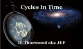 Cycles In Time