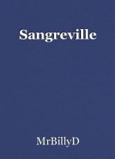 Sangreville