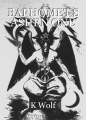 BAPHOMET'S ASHEN ONE