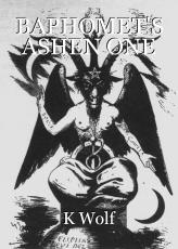 BAPHOMET'S ASHEN ONE