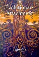 Evolutionary Attachment