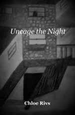 Uncage the Night