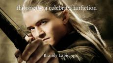 the royals: a celebrity fanfiction