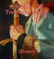 Asmalen: The Traitorous Prince