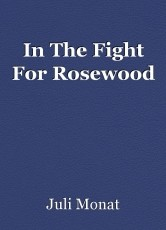 In The Fight For Rosewood