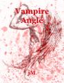 Vampire Angle