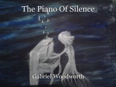 The Piano Of Silence