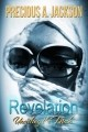 Revelation - Unveiling The Mask