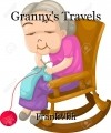 Granny's Travels