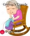 Granny's Travels