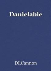 Danielable