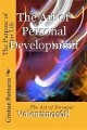 The Art of Personal Development