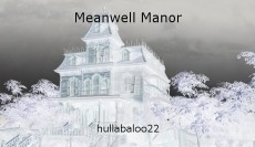 Meanwell Manor