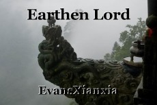 Earthen Lord