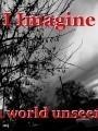 I Imagine