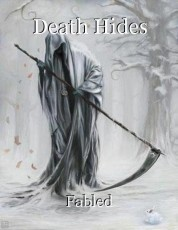 Death Hides