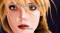 SEXUAL DESIRE 1969