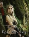 Real Warcraft