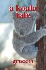a koala tale