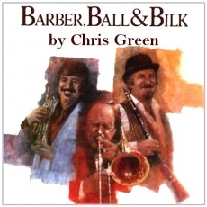Barber, Ball and Bilk