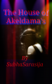 The House of Akeldama's