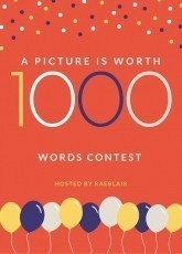 1000 Words Contest Results